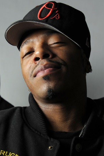 Sisqó: Musician/Actor. Mark Althavean Andrews, known by the stage name Sisqó, was born in Baltimore in 1978. He is best known as the lead singer of R&B musical group Dru Hill. (Lloyd Fox/Baltimore Sun)