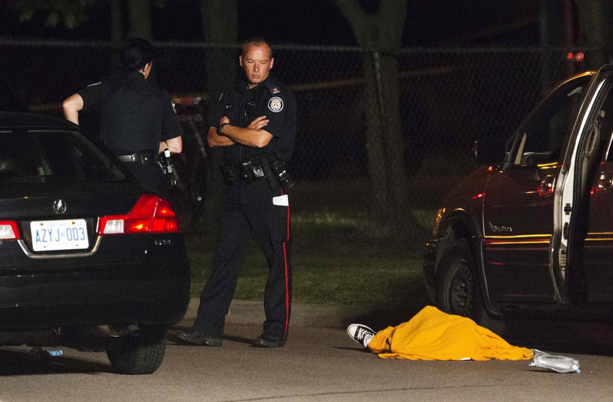 Image result for crime scene with dead body