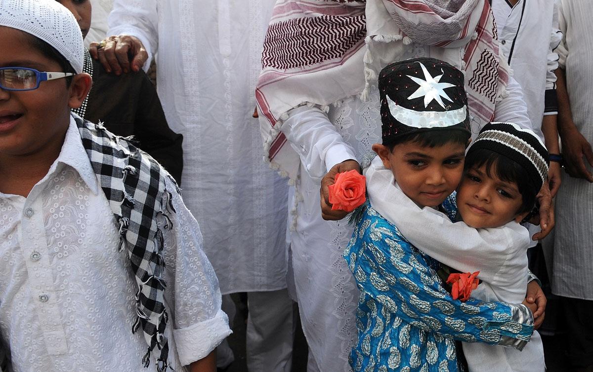 Top Child Eid Al-Fitr Feast - AFP_Getty-513224997  2018_431462 .jpg
