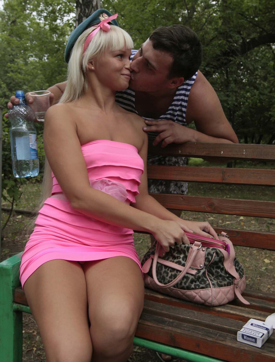 Moscow  WikiSexGuide  International World Sex Guide