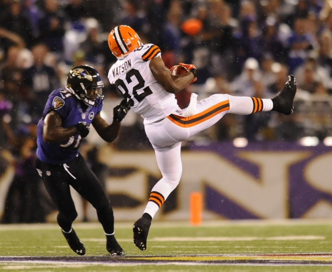 sp-ravens-browns lam
