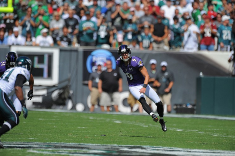 sp-ravens-eagles-0917