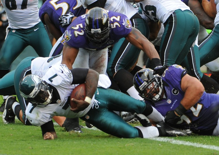 sp-ravens-eagles lam