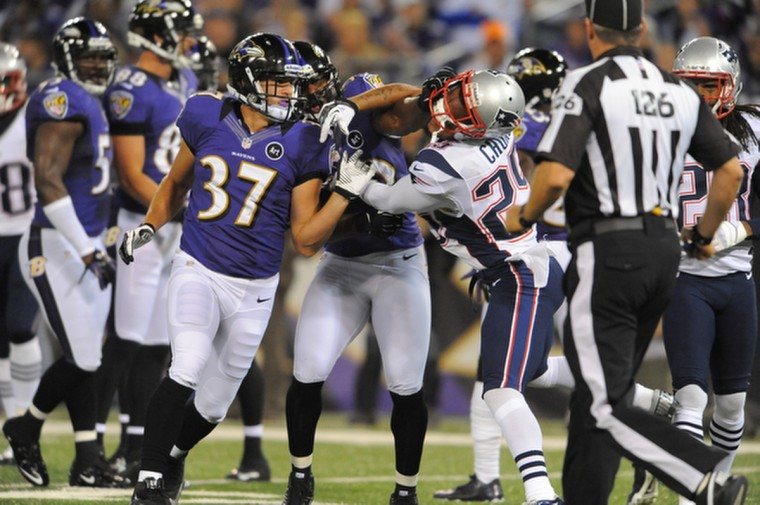 sp-new-england-ravens-0924