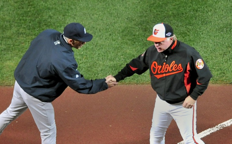sp-orioles-managers.jpg