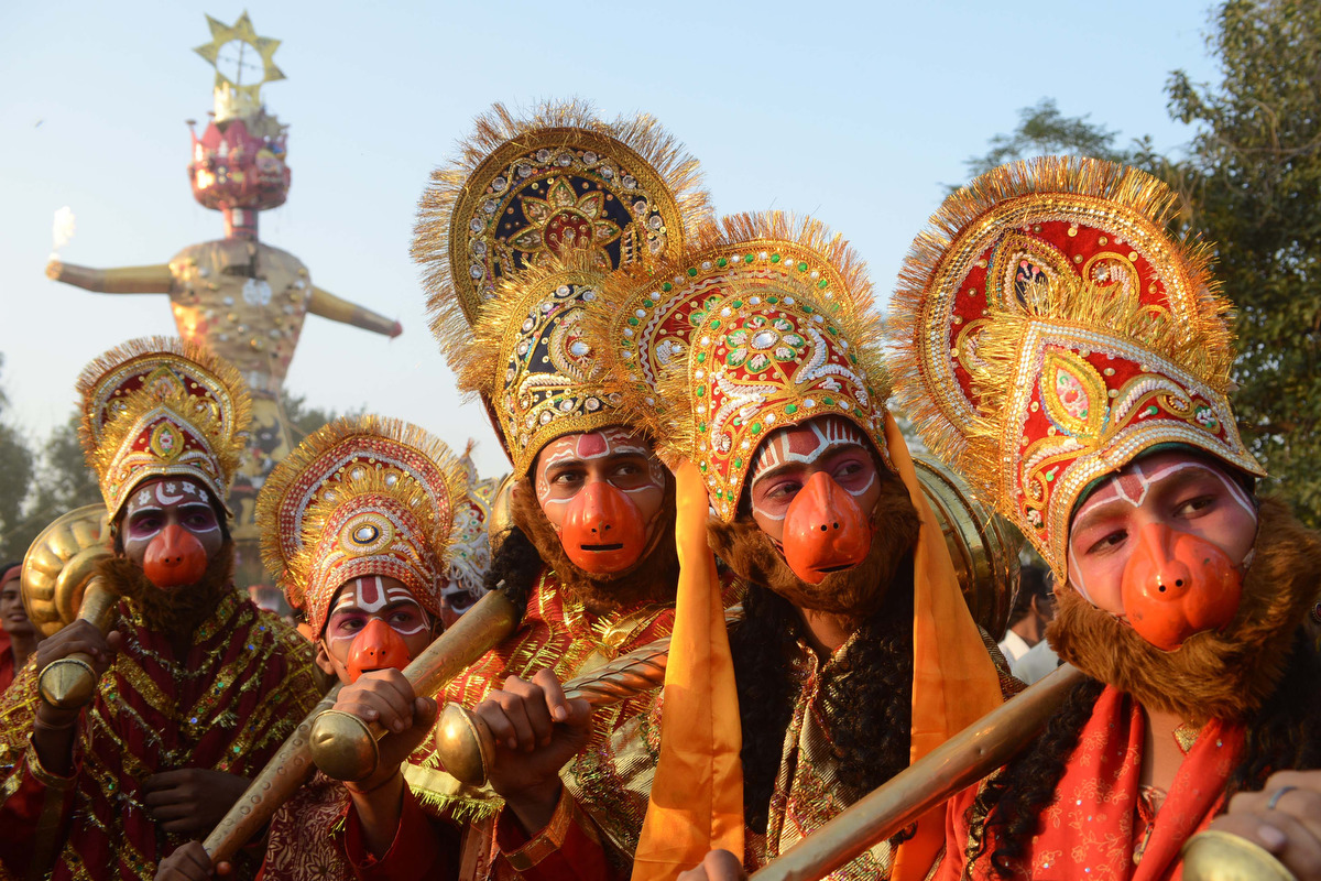 india the country of festivals in hindi India is known for sensory-busting, rambunctious, non-stop festivals at any  time of the year, all over the country, festivals celebrating.