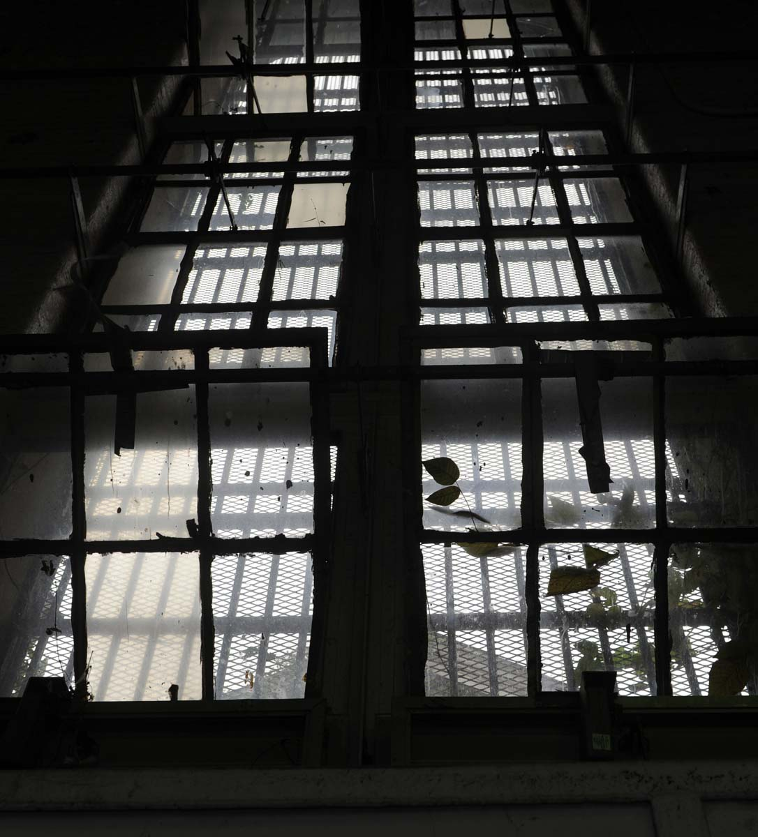 a world apart prison systems in A world apart: women, prison, and life behind bars  the number of men in american prisons has doubled in the past 20 years the number of women incarcerated in the us—now approaching a.
