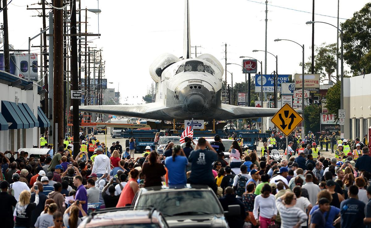 space shuttle ca - photo #43