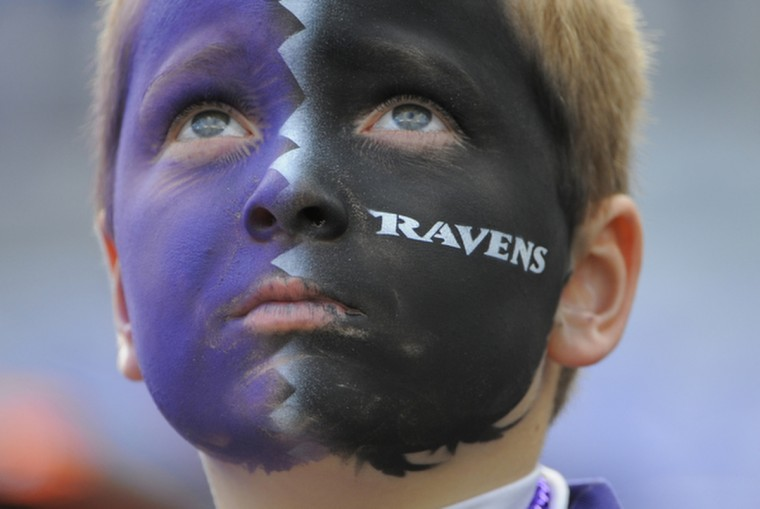 sp-ravens-cowboys-p-fox