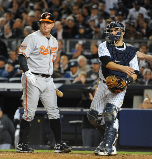 RC-Orioles-Yankees-game-3