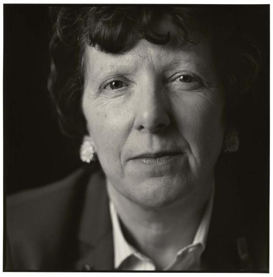 Joan O'Brien, MSN, RN, NE-BC, Montefiore Medical Center, Bronx, NY.