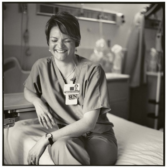 Amanda Owen, BSN, RN, CWCN, The Johns Hopkins Hospital, Baltimore, MD.