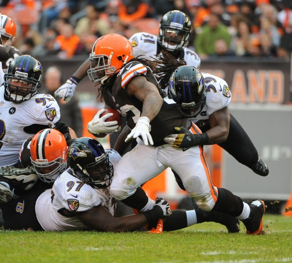 sp-ravens-browns-p lam