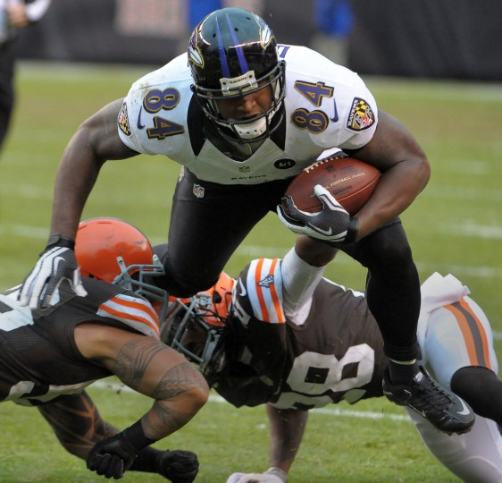 sp-ravens-browns-1105