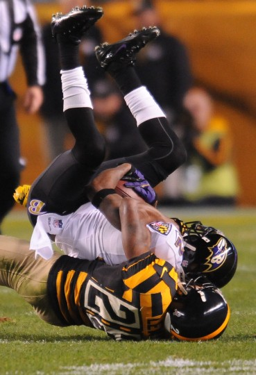 sp-ravens-steelers-p16-sweeney