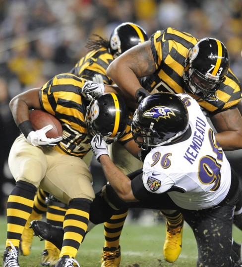 sp-ravens-steelers-p-fox