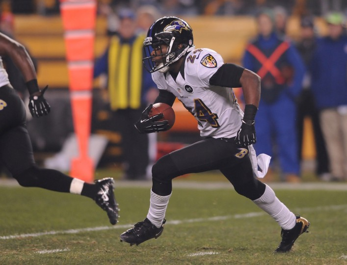 sp-ravens-steelers-p20-sweeney