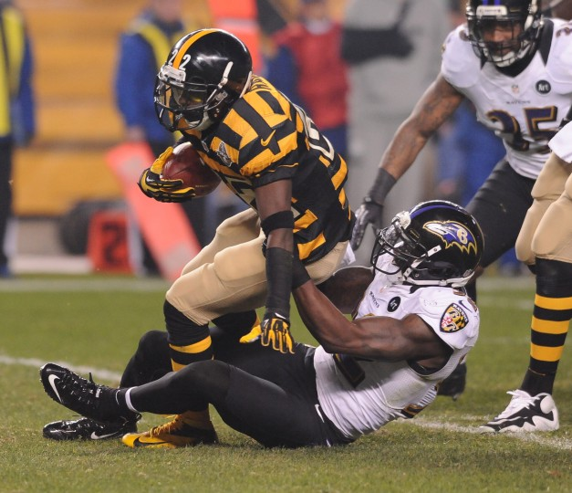 sp-ravens-steelers-p17-sweeney