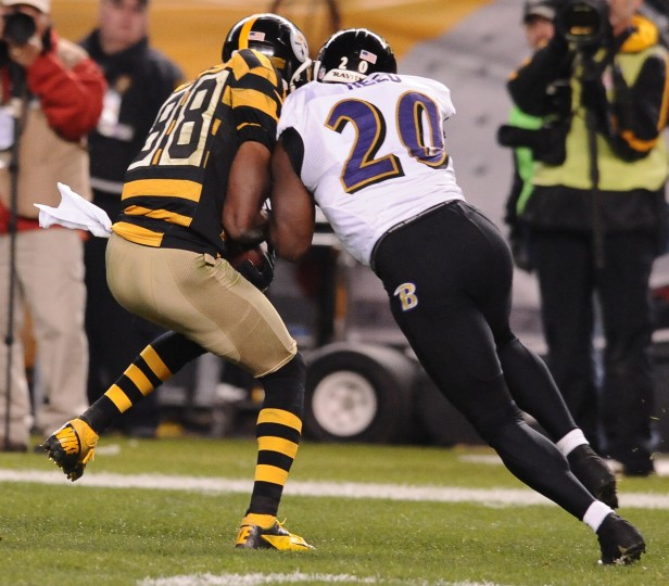 sp-ravens-steelers-p19-sweeney