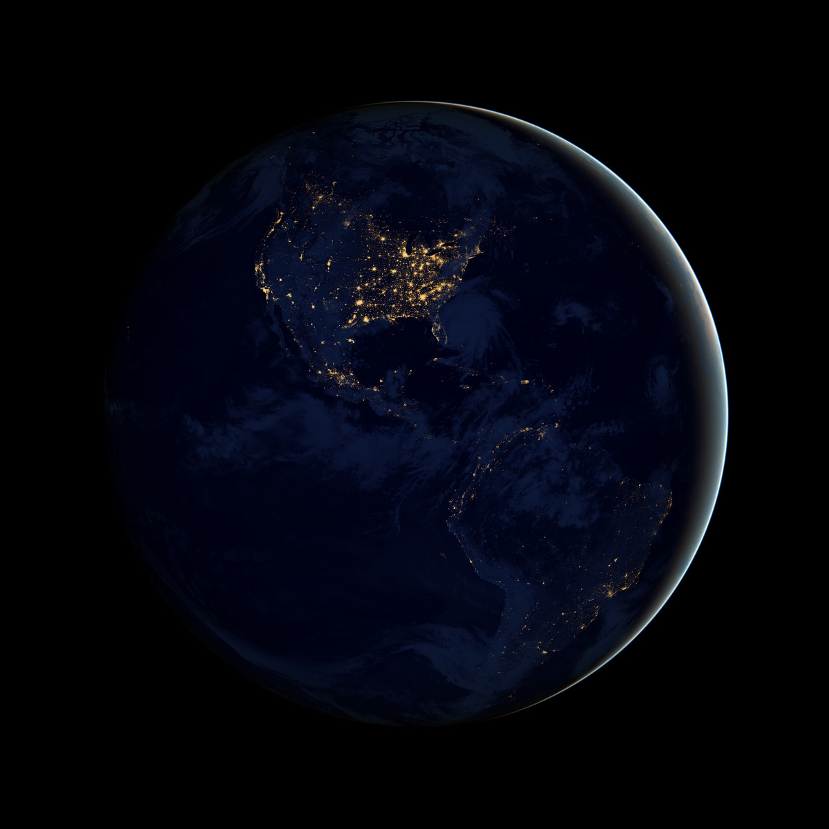 nasa earth data - photo #5