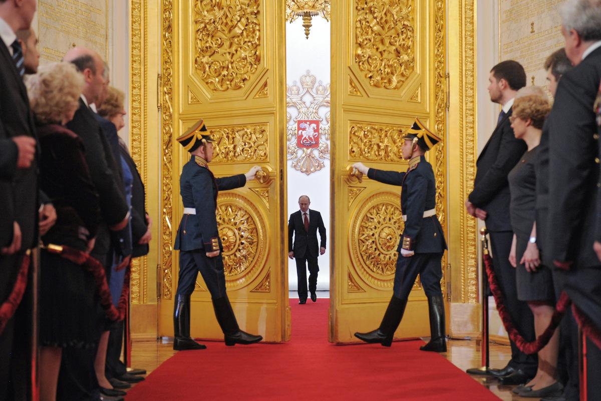 Kremlin Palace Inside Inside The Kremlin Kremlin