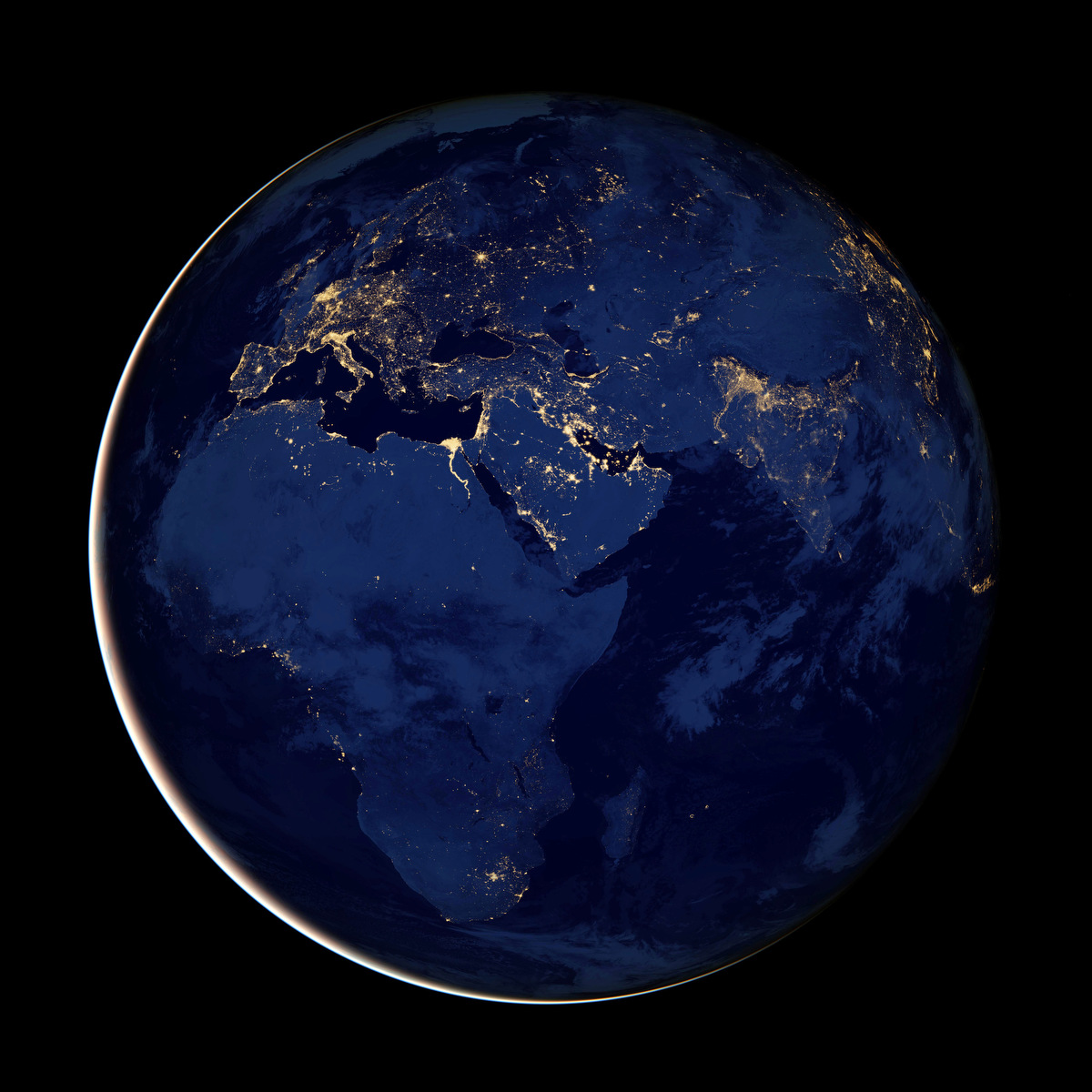 Nasa earth observatory photos For printables sorted by Activit - Making Learning Fun