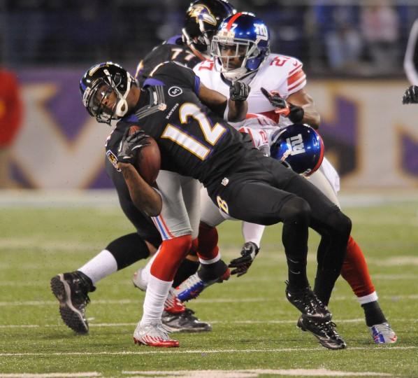 sp-p25-giants-ravens-sweeney