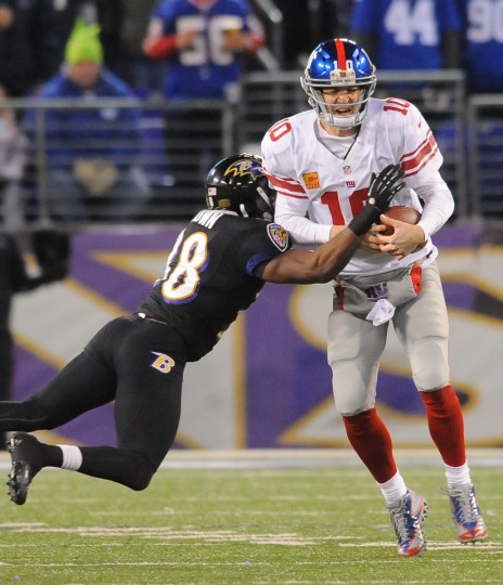 sp-p15-giants-ravens-sweeney