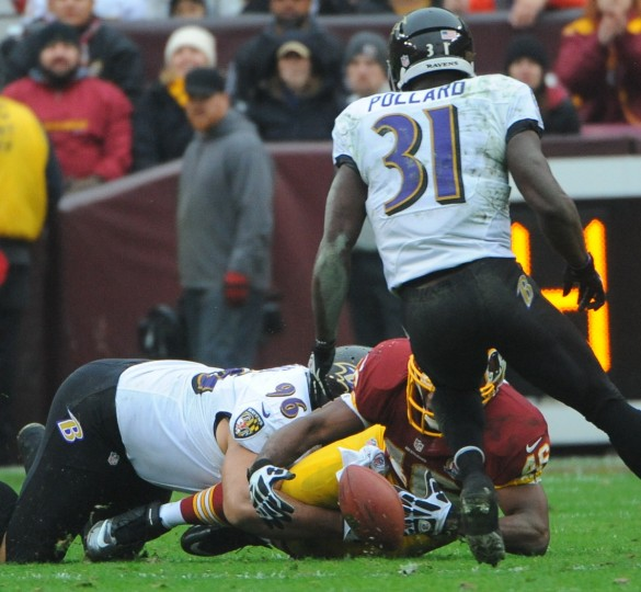 sp-ravens-redskins-lam