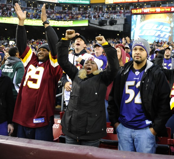 sp-ravens-redskins- lam