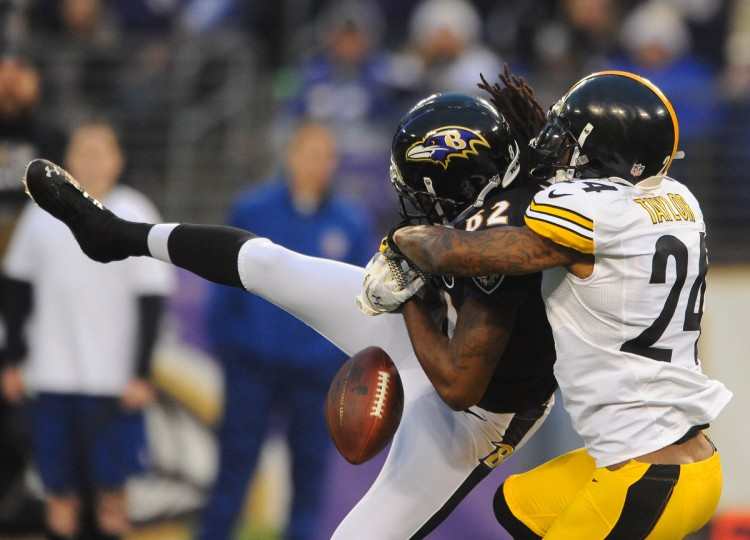 sp-p17-ravens-steelers-sweeney