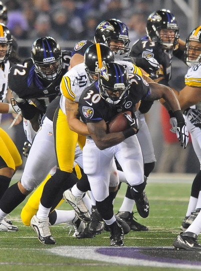 sp-p14-ravens-steelers-sweeney