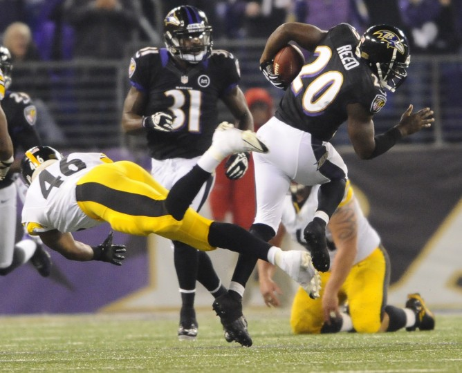 sp-p-ravens-steelers lam