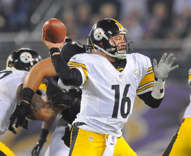 sp-p16-ravens-steelers-sweeney
