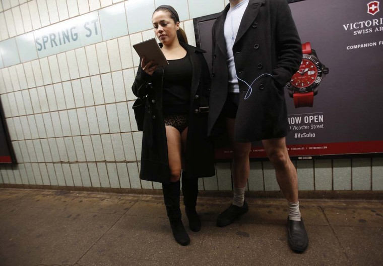 in-case-you-missed-it-photos-from-no-pants-subway-ride-2013
