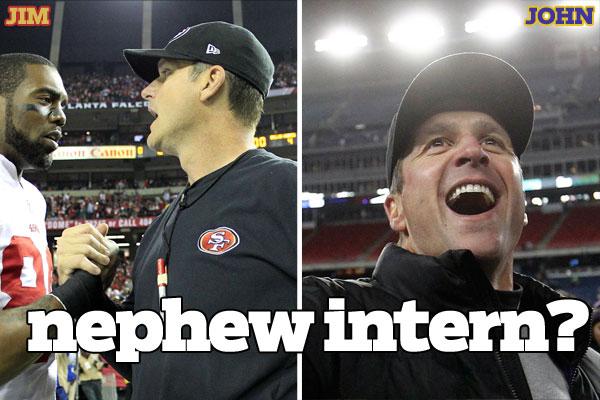 Left: Sean Gardner/Reuters; Right: Jim Rogash/Getty Images