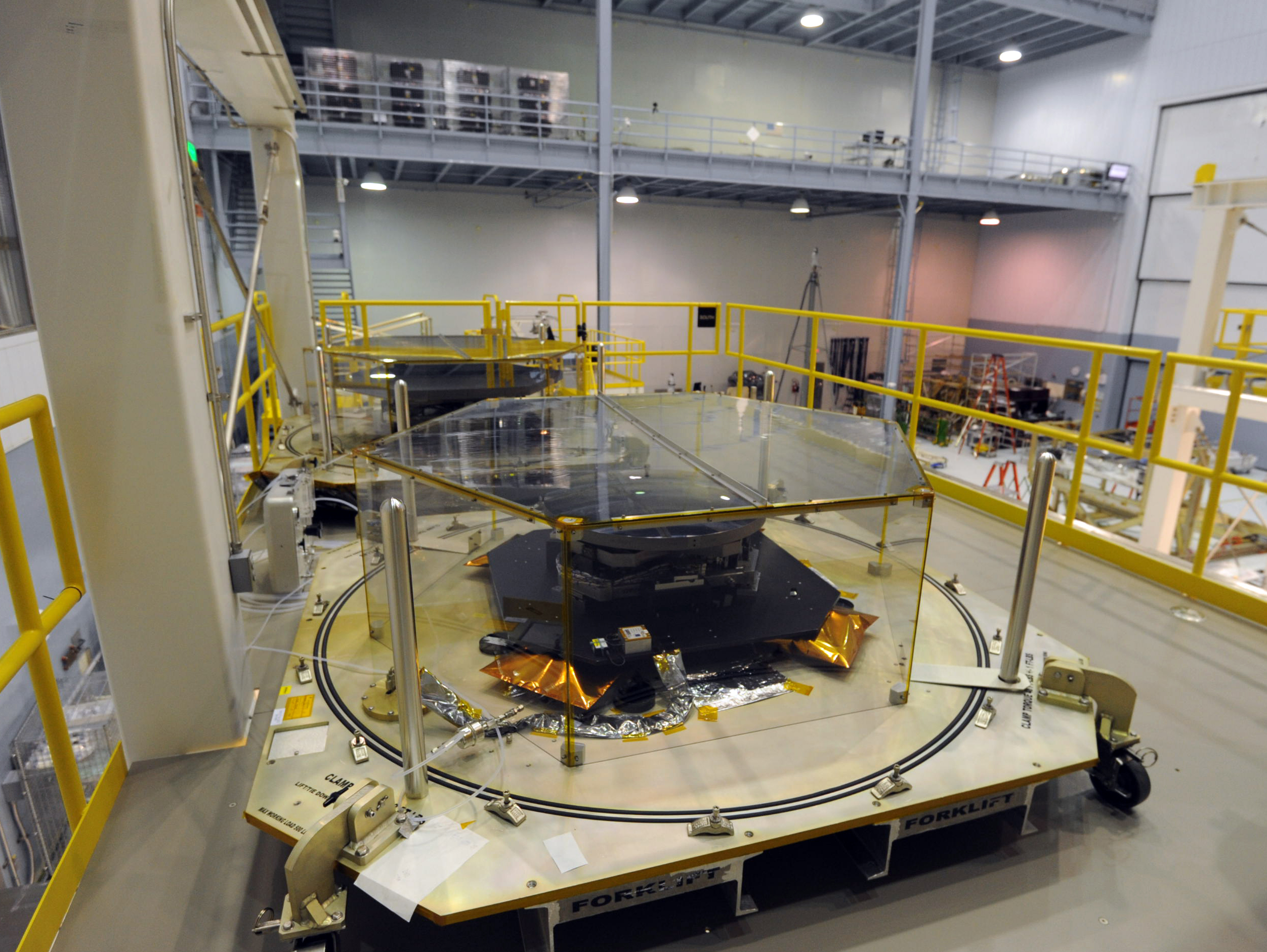 NASA Maryland (page 2) - Pics about space