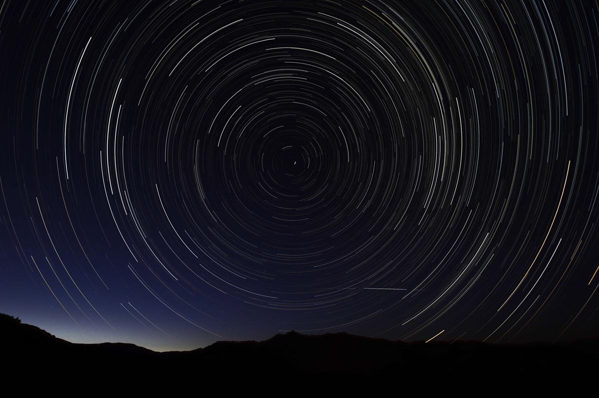 August 11 Photo Brief: Perseids meteor shower, drone strike in Yemen, flamingos