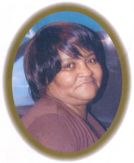 Joyce Irvin was one of two people gunned down on June 22 in the 1400 block of Pennsylvania Avenue, a crime that remains unsolved.