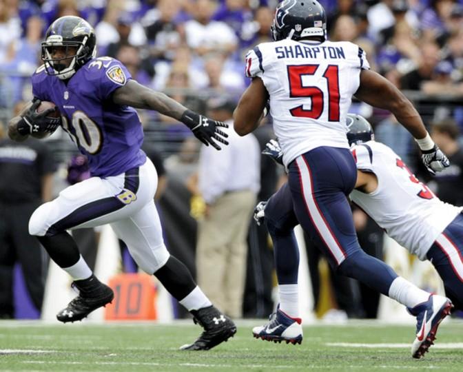 Ravens vs. Texansrc-ravens-p90-texans-assaf