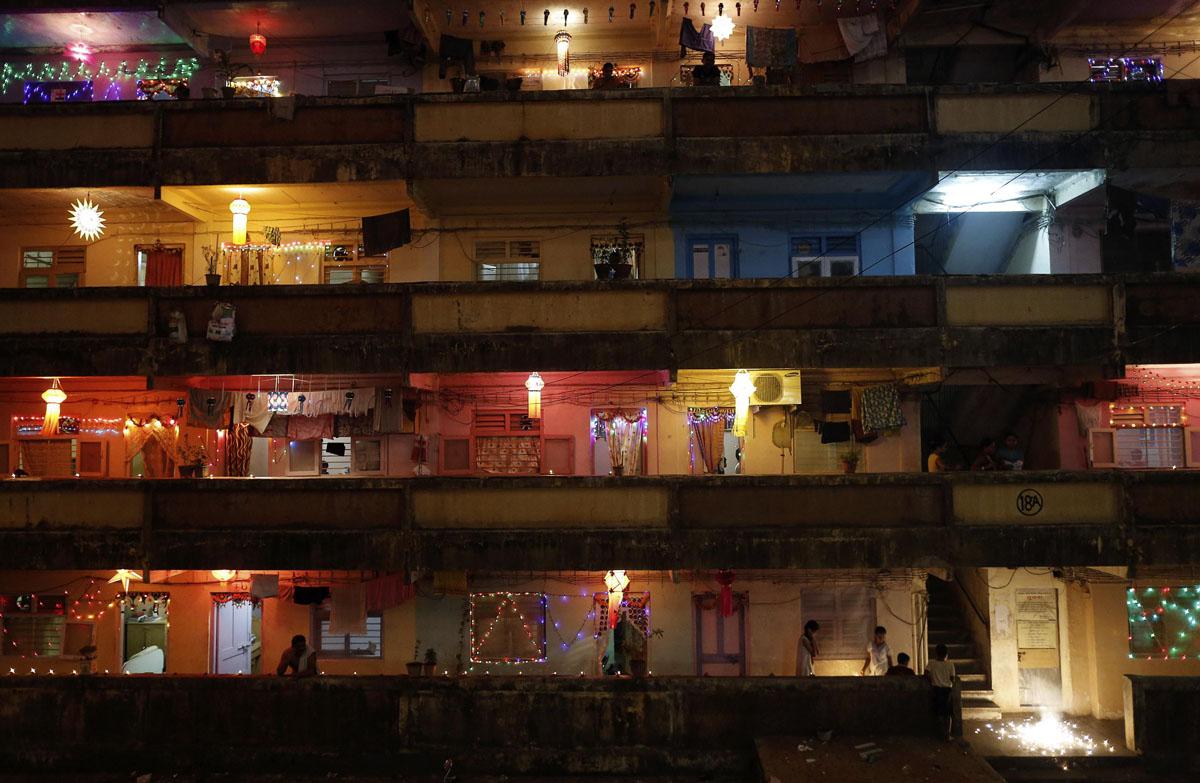 100 home decoration during diwali celebrating diwali in