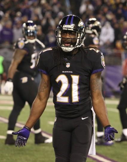 Ravens 22, Steelers 20 - 148