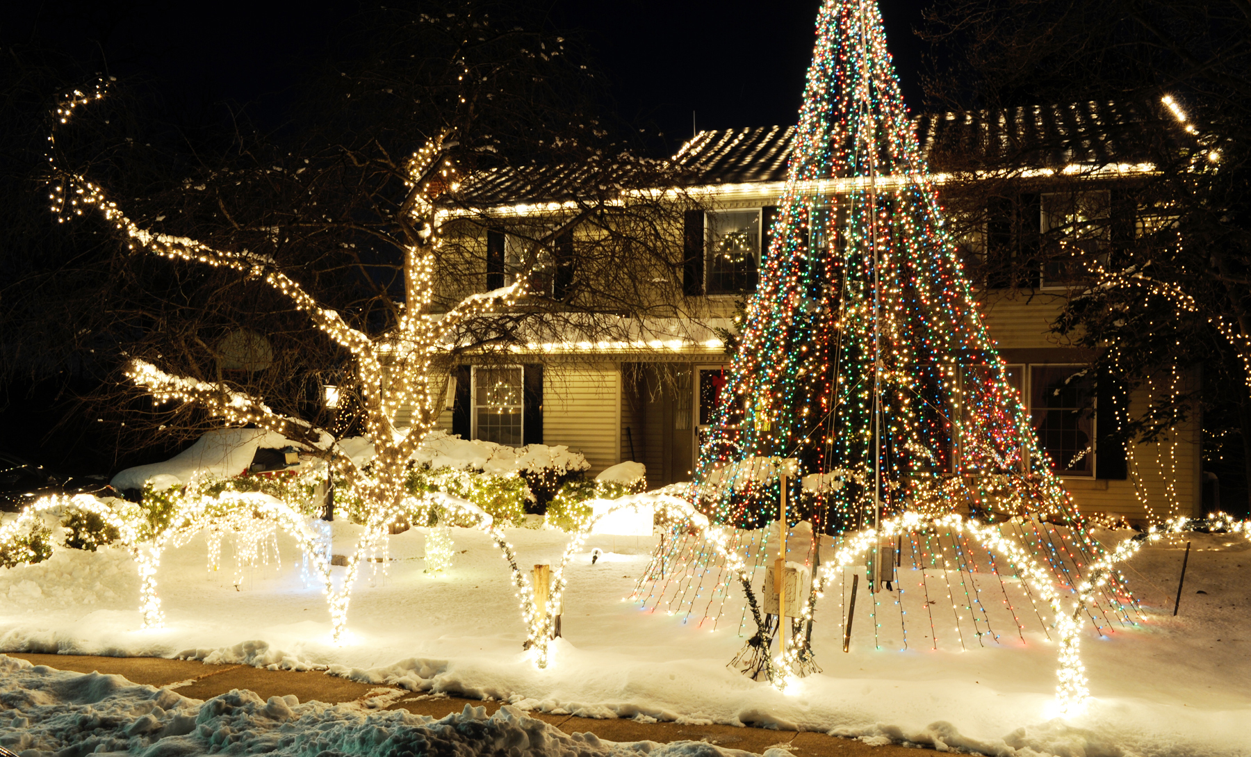 Holiday light displays in Baltimore County on holiday modeling ideas, holiday fashion ideas, holiday living room ideas, holiday paint ideas, holiday retail packaging ideas, holiday bedding ideas, leaf removal ideas, holiday advertising ideas, xmas light ideas, holiday art ideas, holiday lights ideas, holiday cooking ideas, holiday gifts ideas, holiday decor ideas, holiday bedroom ideas, holiday office ideas, holiday catering ideas, holiday entertainment ideas, holiday design ideas, holiday construction ideas,