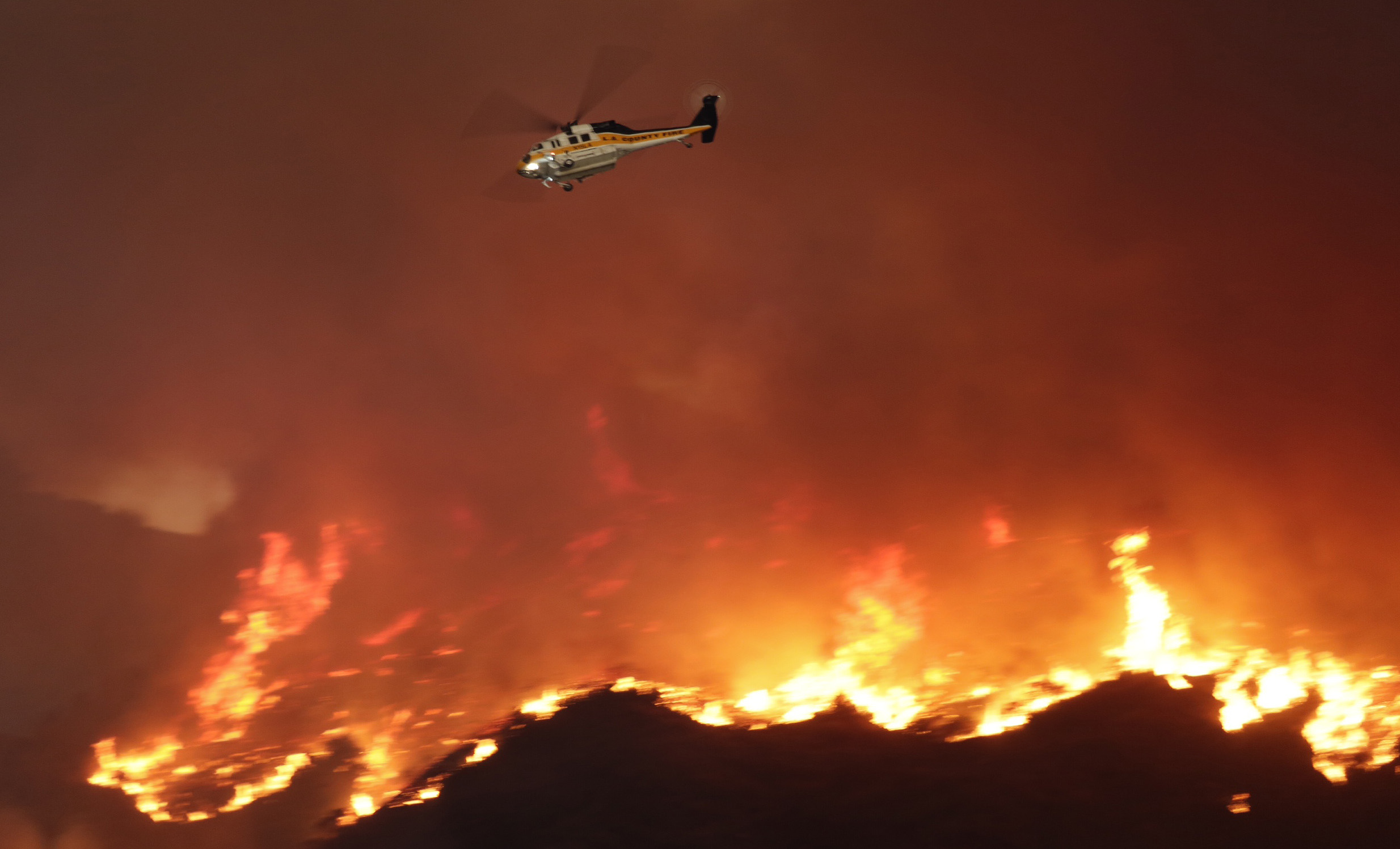 Image Result For Fires Near Me