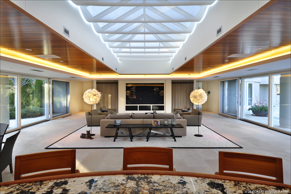 Michael Jordan S Home In Chicago Reduced To 16 Million