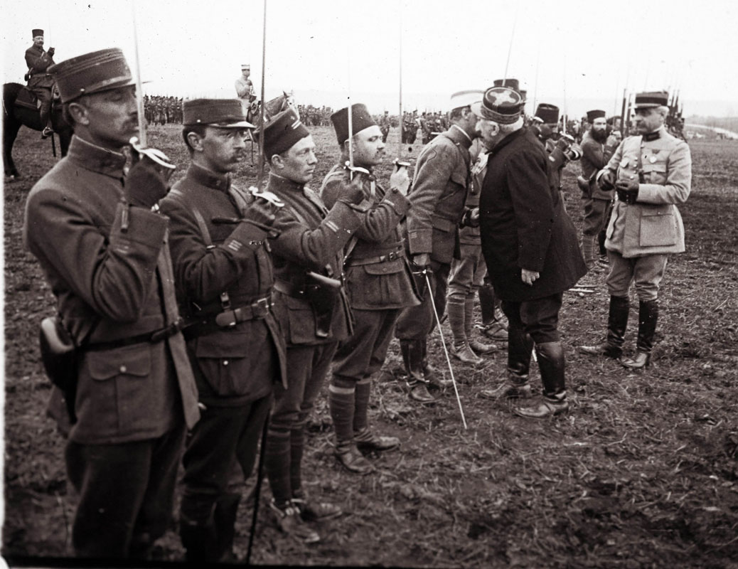 An archive picture shows french general joseph joffre for French shows