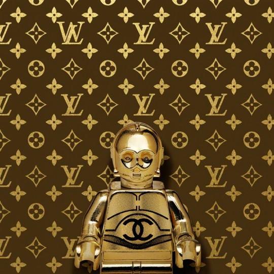 V3PO (Dale May)