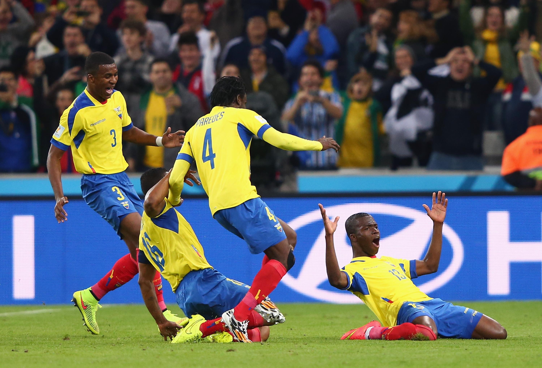 Чемпионат мира по футболу гондурас 15 фотография