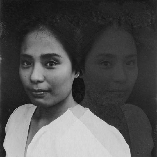 Hazel Orencio