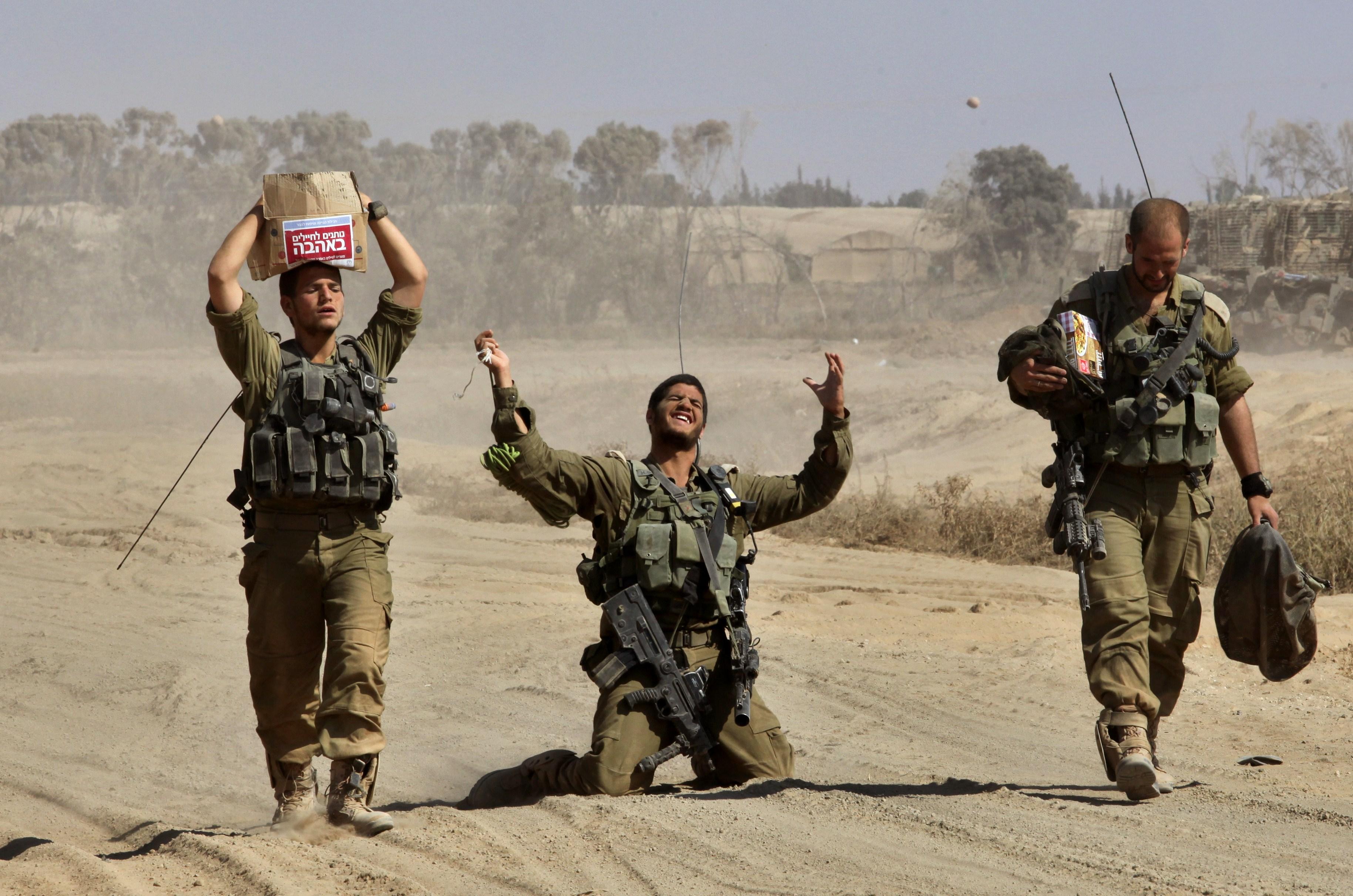 topshots topshots palestinian gaza conflict
